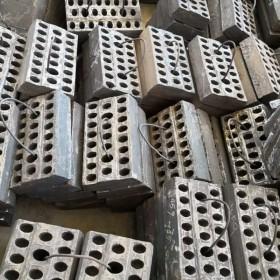 异型孔衬板 合金衬板 锰钢衬板