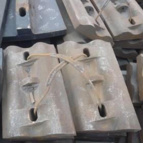 合金钢衬板 锰钢衬板 衬板
