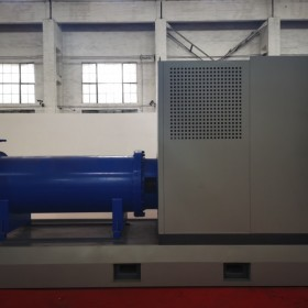 ALC-500L艾砂磨机