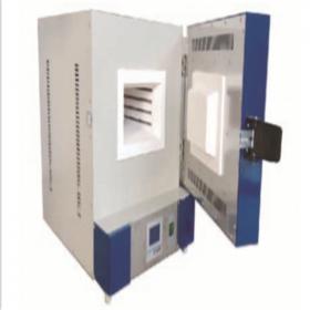 一体式马弗炉电阻炉  实验室熔融试验  热处理设备