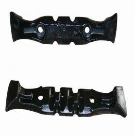 矿用刮板 各种型号刮板 可加工定制