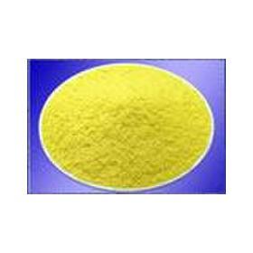 90%异戊基黄药