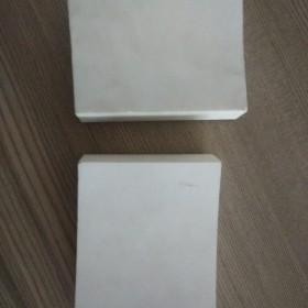重介质旋流器用95氧化铝耐磨陶瓷衬板