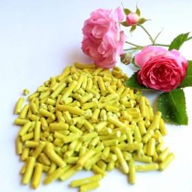 正丁基黄原酸钾PBX选矿药剂浮选剂