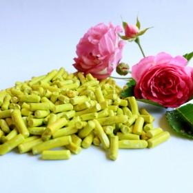 异丁基黄原酸钾PIBX选矿药剂浮选剂