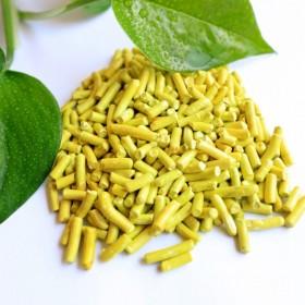 乙基黄原酸钾PEX选矿药剂浮选剂