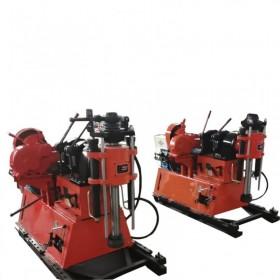 全液压GY-150B型煤矿取样钻机