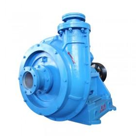 TZJK系列陶瓷渣浆泵