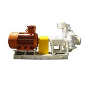 YZ系列氧化铝泵