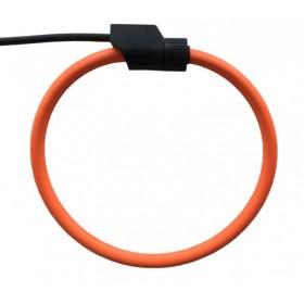 罗氏线圈  XYZ 电流传感器  电流信号采集器