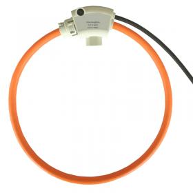 罗氏线圈  XYN 电流传感器  电流信号采集器