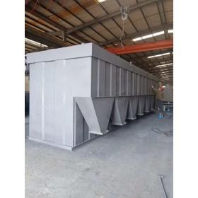 机制砂除尘设备   机制砂设备 除尘器