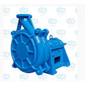 ZJYL压滤专用泵