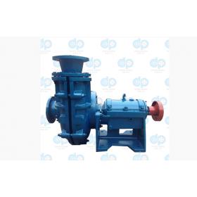 ZJN浓缩专用泵