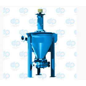 AF立式泡沫泵