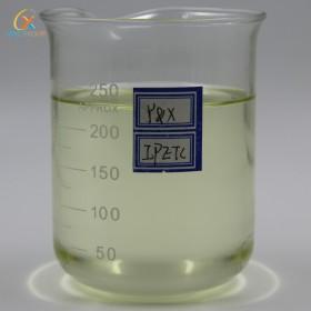 乙硫氨酯(IPETC)-Z200