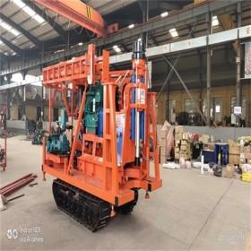 新款300米岩心勘查钻机