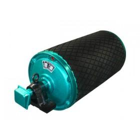 YD型油冷式电动滚筒[原TDY75型]