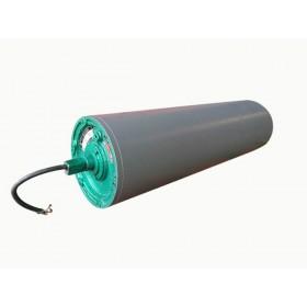 JYD(DY 1)型油冷式电动滚筒