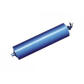 YWD型油浸式微型电动滚筒