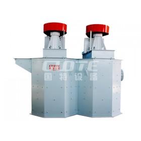 石英砂擦洗机 碳化硅擦洗机 矿物擦洗机供应