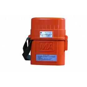 隔绝式压缩氧气自救器 ZYX60
