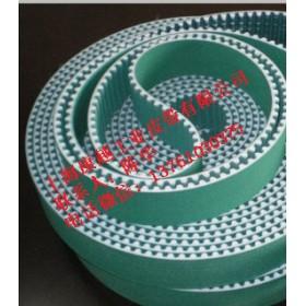 意大利麦高迪MEGADYNE同步带聚氨酯钢丝同步带机械手皮带