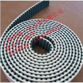 德国西格林SIEGLING皮带聚氨酯加钢丝超宽同步带