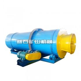 供应优质圆筒洗石机 铝矾土洗矿机 高效重晶石洗矿机