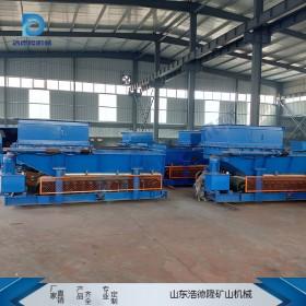 专业生产带式给煤机批发 厂家直销给煤机价格