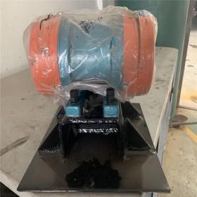 TZF仓壁振动器 防闭塞装置 罐斗防闭塞振动器