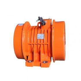 GZG系列电机振动给料机  振动电机  新乡特种电机