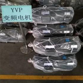 YVP变频调速三相异步电动机  新乡市特种电机