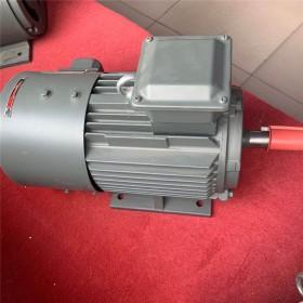 YVP2系列变频调速三相异步电  新乡特种电机