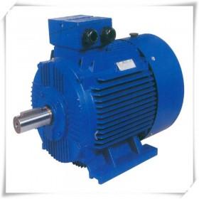 YZD系列起重用多速三相异步电