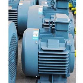 YZTD系列塔式起重机用多速三相异步电动机