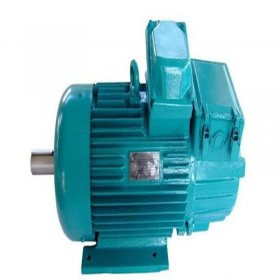 YZP(F)2系列起重冶金用变频调速三相异步电动机