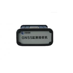 北京天玑科技-北斗BDS定位基站接收机-H310