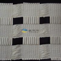 喷锚网支护网聚酯纤维支护网