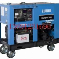 原装日本东洋发电机TDL26000TE
