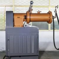 ALC-20L艾砂磨机