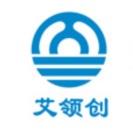 浙江艾领创矿业科技有限公司
