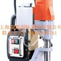 台湾MD350N磁力钻