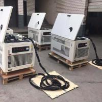 25kw静音汽油发电机TOTO25参数详细介绍