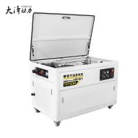 30kw静音汽油发电机TOTO30参数详细介绍