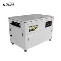 50kw静音汽油发电机TOTO50参数详细介绍