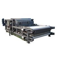 带式压滤机带式过滤机板框式压滤机