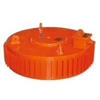 电磁除铁器永磁除铁器自卸式除铁器管道式除铁器