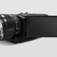 KBA7.4(A)本安型数码摄像机   煤矿化工两用摄像机