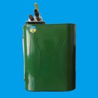 精品推荐矿用 LQ–25/50型乳化液浓度自动配比器